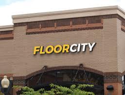 floor city armstrong flooring dealers distributors stores