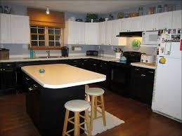 kitchen black hardware drawer knobs cabinet bar pulls chrome full size of kitchen black hardware drawer knobs cabinet bar pulls chrome drawer pulls cabinet