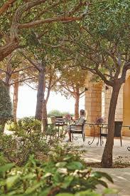 hotels paphos tui