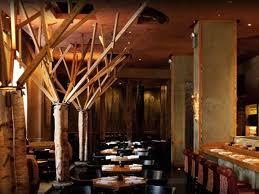 architect david rockwell on restaurant design business insider