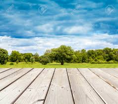 Wooden Table Background Vector Picnic Table Stock Photo Picture And Royalty Free Image Image