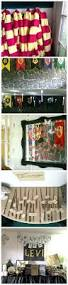 best 20 flying broomstick ideas on pinterest witch broom harry