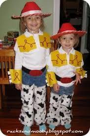 Toy Story Jessie Halloween Costume Diy Jessie Toy Story Costumes Adults Diy Jessie Toy Story