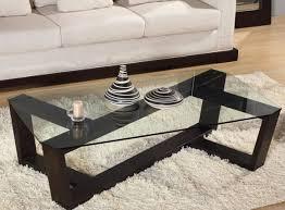 cute rustic sofa table ideas tags rustic sofa table ikea l