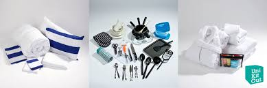 uni kit kit out your new room with all the student essentials from unikitout