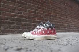 Converse American Flag Shoes Converse Chuck Taylor All Star 1970