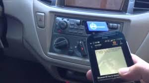 fm modulator apk android to car fm radio transmitter