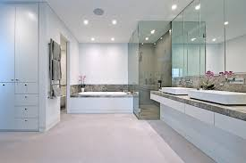 bathroom furniture hythe joinery staircases glass staircases