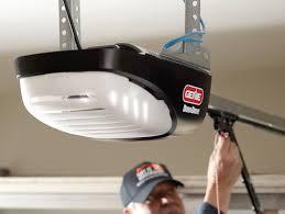 Overhead Door Repairs Garage Door Repair At The Home Depot
