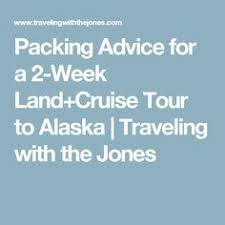 Top 10 Must Pack Cruise by Top 10 Must Pack Items For An Alaska Cruise Cruise Critic