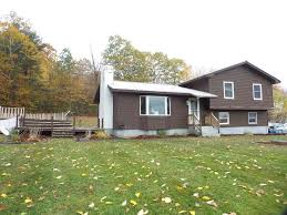 northfield nh real estate for sale homes condos land and