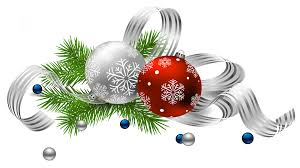 transparent christmas decoration png picture christmas