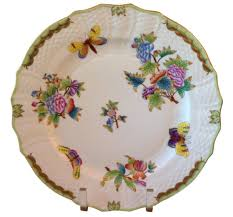 vintage china patterns 12 classic vintage china patterns