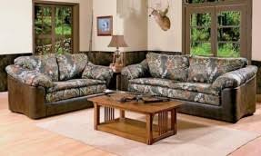 Camo Living Room Sets Camouflage Living Room Furniture Thing