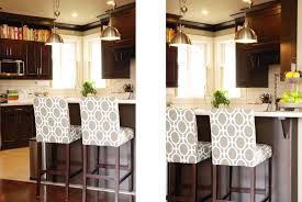 kitchen ideas kitchen bar stools and delightful kitchen bar