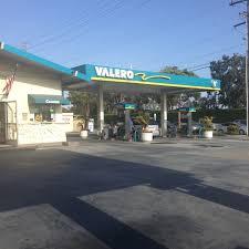 Valero Business Credit Card Valero Gas Northwest Torrance Torrance Ca
