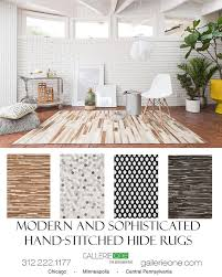 Modern Rugs Chicago 7 Best Contemporary Rugs Images On Pinterest Contemporary Rug