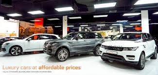 sun city motors dubai brand new u0026 used luxury cars for sale in dubai