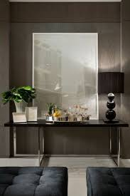 console table modern design ideas information about home console table modern impressive wall ideas decoration for console table modern