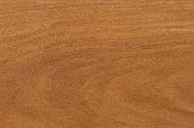 cumaru teak hardwood flooring esl hardwood floors boise
