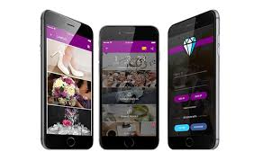 wedding planner apps 4 essential apps for planning your wedding weddingsonline