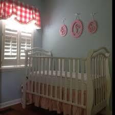 Baby Valances Help With Nursery Colors Please Nursery Nursery
