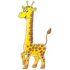 stickers girafe chambre bébé stickers girafe chambre bb best stickers chambre garon ides de