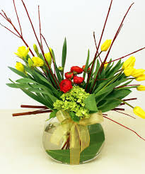 easter flowers to celebrate the day ah sam florist