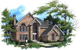 buy home plans national home plans cheap home plans buy a home plan
