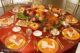 wellington national golf club offers thanksgiving dinner for