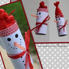 bricolages enfants crafts for kids pinterest toilet paper