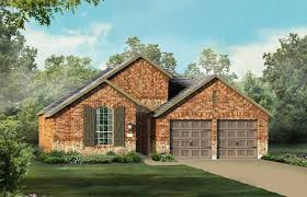 new home for sale 1600 star creek drive prosper tx 75078