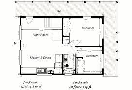 large log cabin floor plans luxury home floorplans estate house floor plans plan log simple