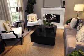 small living room ideas with fireplace 25 cozy living room tips and ideas for small and big living rooms