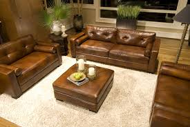 Rustic Leather Sofa by Design Lovable Rustic Couch Enticing Rustic Couches And Chairs