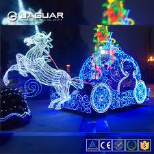 china garden ornaments led light wholesale alibaba