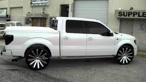 nissan armada black rims 28 u0026 034 inch vw12 wheels rims and tires velocity vw12 fit cevy