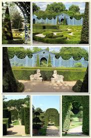 110 best trellis and arches images on pinterest trellis garden