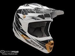 carbon fiber motocross helmet product peek scott motocross helmets motorcycle usa