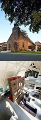 Church Converted To House by 102 Best Churches Converted Into Homes Images On Pinterest