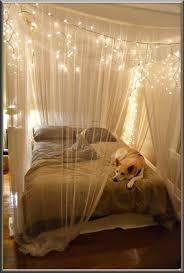 Schlafzimmer Deko Orange Einzigartig Ideen Kühles Kleines Schlafzimmer 2015 Weiss