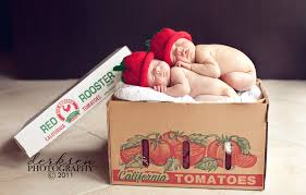 Newborn Photo Props More Newborn Photography Props Newborns Posing Bruises And