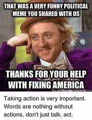 Funny Thanks Meme - best 25 ideas about funny thanks find what you ll love
