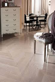 Laminate Flooring Brisbane 29 Best Chevron Parquetry European Oak Ash And American Walnut