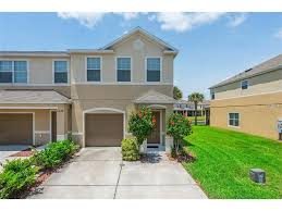 Pinellas Zip Code Map by 4628 68th Ave N Pinellas Park Fl 33781 Mls T2890721 Coldwell