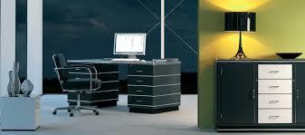 liquidation meuble de bureau müller mobilier design liquidation meuble de bureau omanxp com