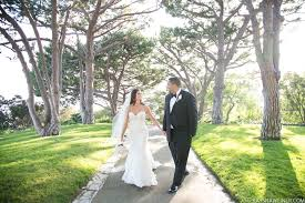 wayfarer chapel wedding wayfarers chapel wedding pictures