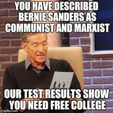 College Test Meme - you need free college imgflip