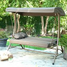 patio swing replacement cushions patio ideas patio swing set replacement parts full size of
