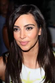 kim kardashian takes social networking to a personal level ny